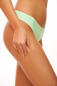 السيلوليت التخلص من السيلوليت رشاقة انقاص الوزن