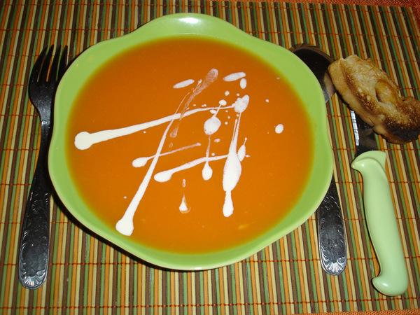 الحساء و فوائده