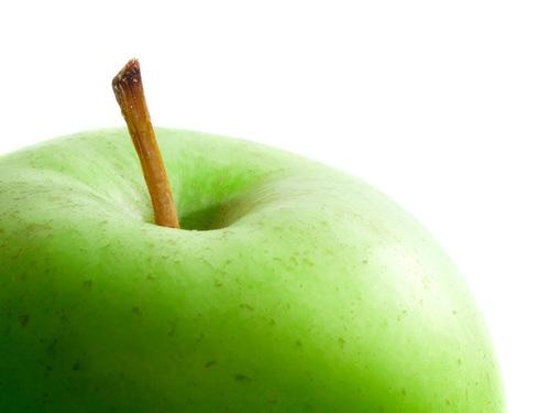 الأطعمة ضد الكوليسترول