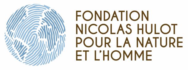 مؤسسة نيكولا هولو