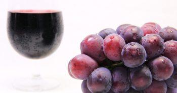 متعددات الفينول: مضادات للأكسدة للمكافحة ضد الشيخوخة
