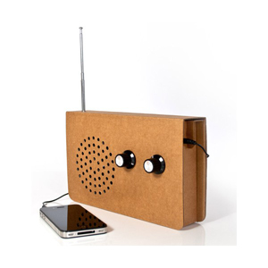 radio-en-carton شجرة الشوح السوري العضوية