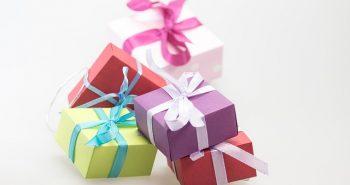 هدايا طبيعية و عضوية