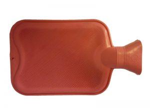 bouillotte-magique-300x236 كل شيء حول قنينة الماء الساخن