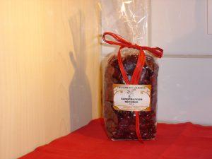 panier_cranberry-300x225 الحبة الحمراء الفاضلة المضادة للأكسدة: التوت البري