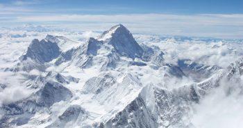 ملح جبال الهمالايا