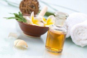 huiles-vegetales-300x200-300x200 التجاعيد و الطيات الصغيرة: كيف نتجنب أثار شيخوخة الجلد؟