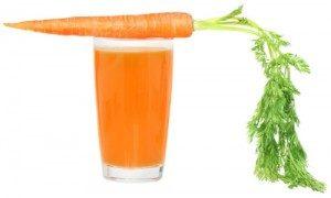 carottes-couleur-200x300 الجزر و فوائده