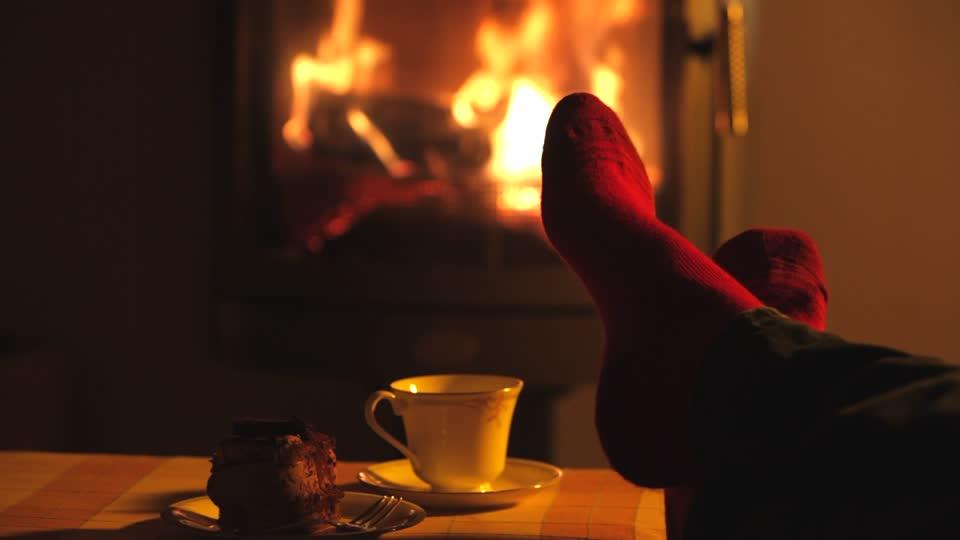 fotolia_1634173_xfroid للرعاية: حماية البشرة من البرد