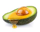 huile-eintro مكافحة شيخوخة البشرة بالزيوت النباتية