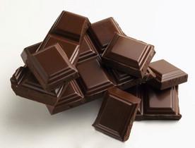 chocolat_noir الشوكولاته: نصيحة للتذوق من دون الشعور بالذنب