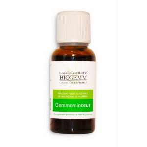 gemmotherapie-macerat-bourgeons-jeunes-pousses1 العلاج بالبراعم: البراعم و صحتكم!