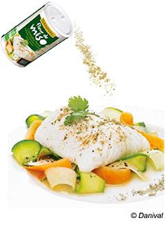 soupe-d-emiso الميسو: شريك الصحة و اللذة في المطبخ