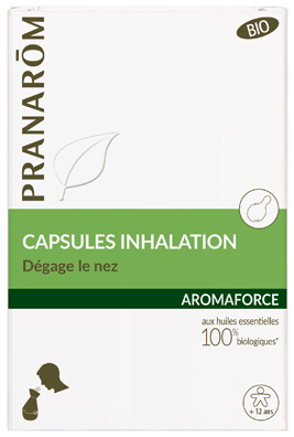 fire-cider-2-remede-naturel-grippe-wellnessnutritionista-768x512 نزلات البرد و الإنفلوانزا: علاجات منزلية