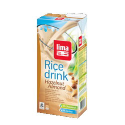 le-lait-vegetal الحليب النباتي، شراب عضوي مكون أساسا من الأرز