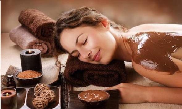 la-therapie-par-le-chocolat-0_940x705-300x225 العلاج بالكاكاو: الشوكولاته للرعاية اللذيذة