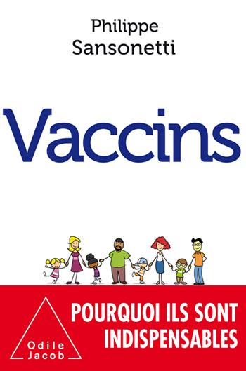 campagne-vaccination-meningite-768x290 التطعيم: استراتيجية للوقاية التي أثبتت فعاليتها