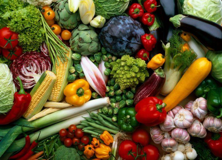 téléchargement-8 الصحة و التغذية: أطعمة بفوائد غذائية إستثنائية