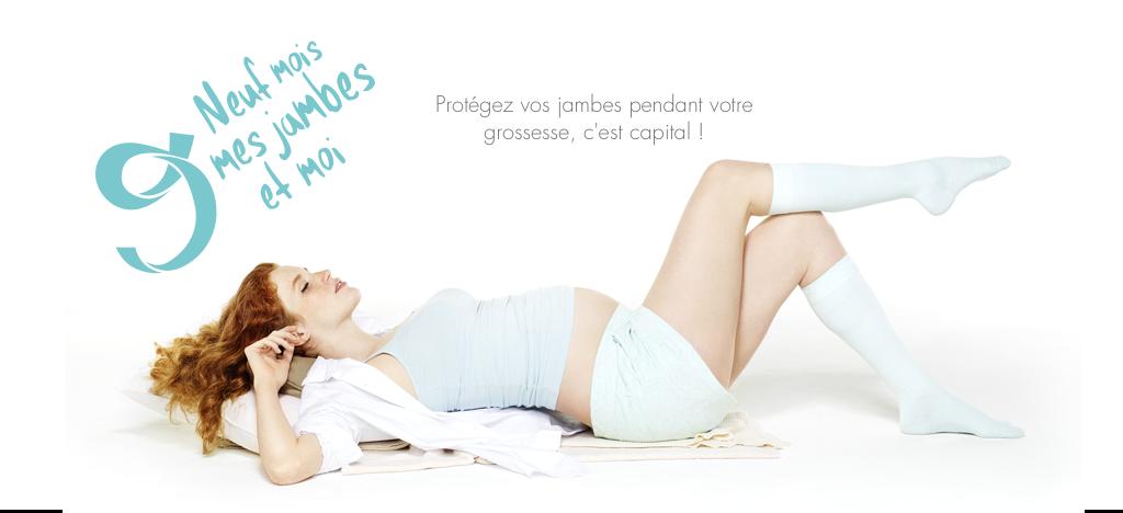 bg_sigvaris الحمل: أريحوا ساقيكم مع SIGVARIS
