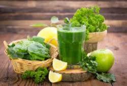 oeiloeil المحافظة على الرؤية الجيدة: ما هي الأطعمة الجيدة لصحة العينين؟
