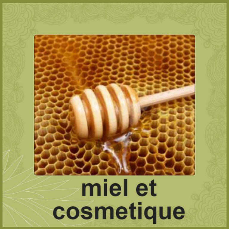 abeille-histoire-250x250 العسل: علاج المعجزة القديم كالعالم