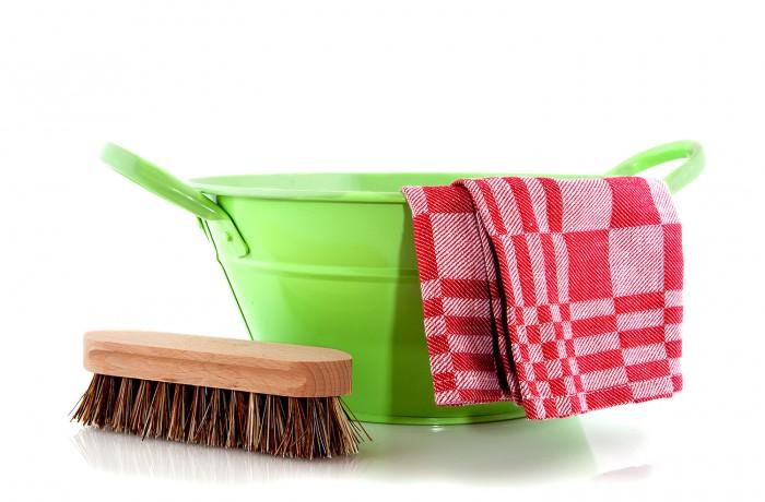 produits-chimiques كيفية تنظيف منزلكم؟ نصائح و أفكار طبيعية